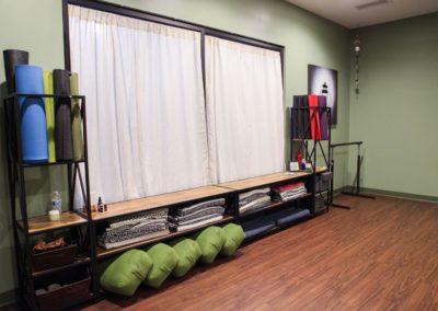Dudas-new-facility (1)