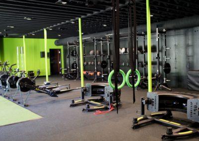 Dudas-new-facility (10)