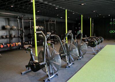 Dudas-new-facility (11)