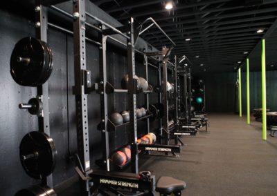 Dudas-new-facility (12)