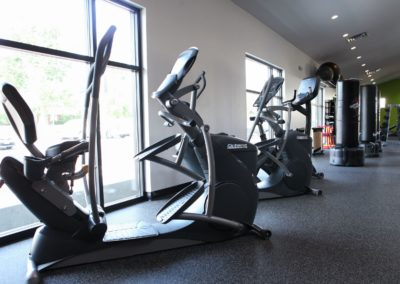 Dudas-new-facility (17)