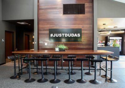 Dudas-new-facility (18)