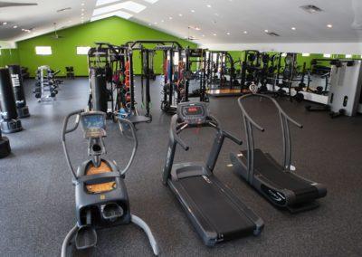 Dudas-new-facility (20)