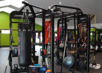 Dudas-new-facility (22)