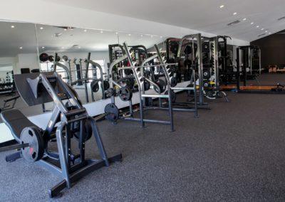 Dudas-new-facility (23)