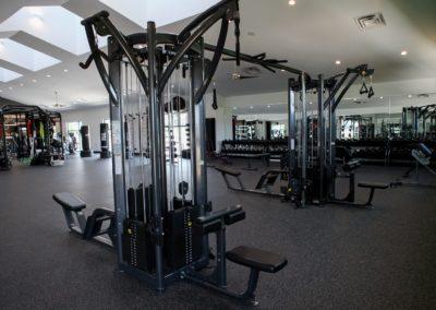 Dudas-new-facility (24)