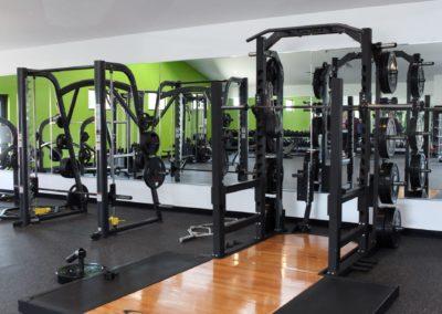 Dudas-new-facility (25)