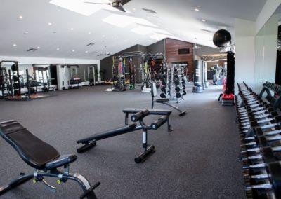 Dudas-new-facility (26)