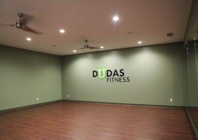 Dudas-new-facility (27)