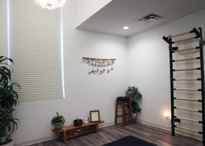 Dudas-new-facility (3)
