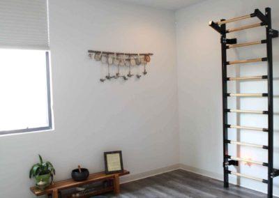 Dudas-new-facility (4)