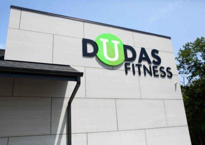 Dudas-new-facility (9)
